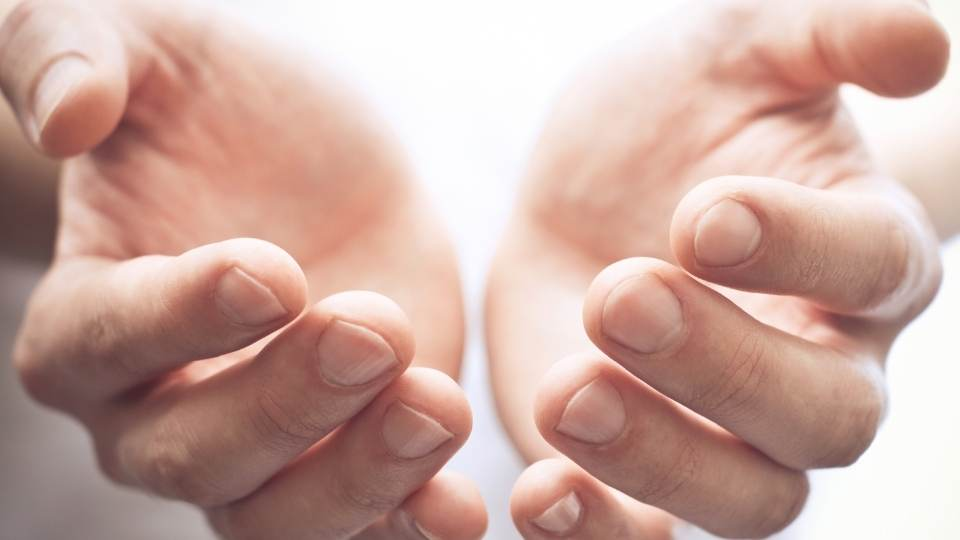 Carpal Tunnel Syndrome Dublin Physio & Chiropractic