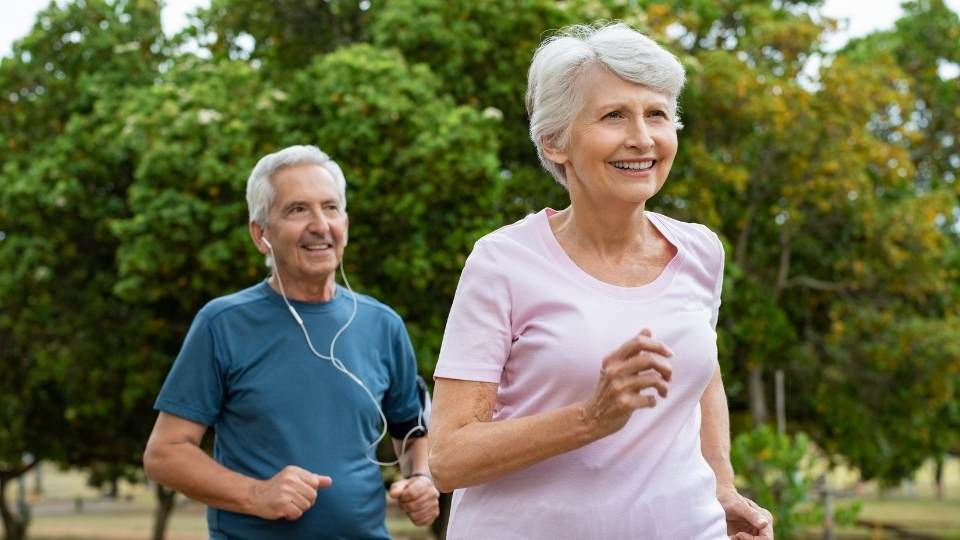 Dublin Physio & Chiropractic Hip Replacement